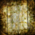 Grunge wooden vintage scratch background Royalty Free Stock Images
