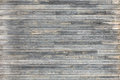 Grunge Worn Wood Planks Backgr...