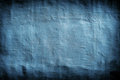 Grungy blue background Royalty Free Stock Image