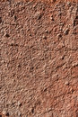 Grungy cracked dirty wall Royalty Free Stock Photo