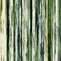 Grungy stripes Royalty Free Stock Photo