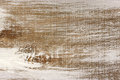 Grungy wood background painted texture as Stock Photos