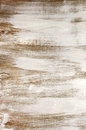 Grungy wood background painted texture as Royalty Free Stock Photo