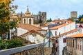 Guarda, Beira, Portugal