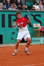 Gulbis Ernests - Latv Star (15) Royalty Free Stock Photography