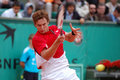 Gulbis Ernests - Latv Star (19) Royalty Free Stock Photos