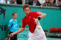 Gulbis Ernests - Latv Star (20) Stock Photos