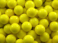 Gum Ball Background Royalty Free Stock Photos