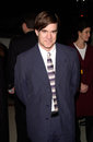 Gus van sant director at the los angeles premiere of his new movie finding forrester dec paul smith featureflash Stock Images