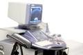 Gynecology equipment Royalty Free Stock Photo