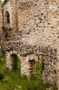 Title: Ha Ha Tonka Castle Details
