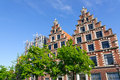 Haarlem, Netherlands Royalty Free Stock Images