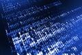 Hackers datos robo