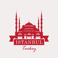 Hagia sophia, Turkey, Istanbul