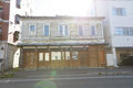 Hakodate Kanemori Red Brick Warehouse District Royalty Free Stock Photo
