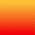 Halftone Royalty Free Stock Images