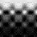 Halftone Dot Pattern Backgroun...