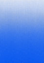 Halftone dots background Stock Photos