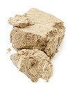 Halva Royalty Free Stock Photography