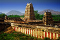 Hampi Stock Images