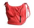 Hand bag Royalty Free Stock Photo