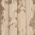 Hand painted texture of light wood realistic Stock Photo