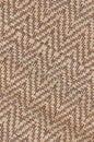Handcraft weave texture thai sedge mat background of native style Stock Image