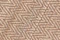 Handcraft weave texture thai sedge mat background Royalty Free Stock Photo