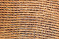 Handicraft Textures in Natural Color Royalty Free Stock Photo