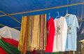 Handicrafts manufacture in madagascar