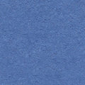 Handmade bluish seamless paper, crushed fibers in background Royalty Free Stock Photo