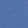 Handmade bluish seamless paper, crushed fibers in background Royalty Free Stock Photo