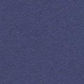 Handmade dark blue seamless paper, crushed fibers in background Royalty Free Stock Photo