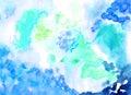 Handmade Watercolour  Image Fo...