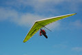 Hang gliders cawsand and kingsand are twin villages in southeast cornwall england united kingdom the village is situated on the Stock Images