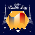 Happy Bastille Day.