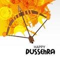 Happy Dussehra.