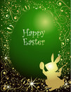 Happy Easter Royalty Free Stock Images