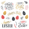 Happy Easter wording