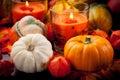 Stock Photos Happy Halloween
