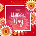 Happy Mother`s Day.