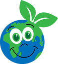 Happy planet environ milieu