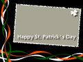 Happy St. Patrick s Day [2] Royalty Free Stock Photos