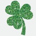 Happy St Patrick`s Day!
