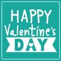 Happy valentines day cards , valentine, love, valentines day