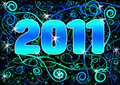 Hapy New Year 2011
