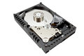 Hard disk drive HDD Royalty Free Stock Photo