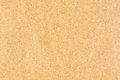 Hardboard texture brown chip board recycled wood Royalty Free Stock Image