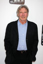 Harrison Ford Stock Image