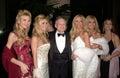 Hugh Hefner Royalty Free Stock Photo